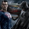 "Does ""Batman Vs. Superman"" Live Up To Its Premise?"