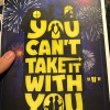 You Can't Take It With You Opens This Weekend