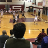 Why You Need to Come Out and See the MHS Girls Basketball Team Play