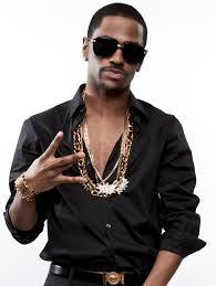 "Big Sean, singer of ""Bounce Back"" source: Wikipedia Commons"